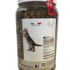 Supreme Cat in barattolo 700gr